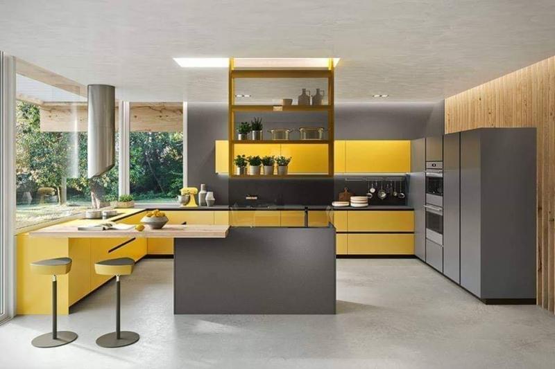 sakatoon-ikea-kitchen-installer