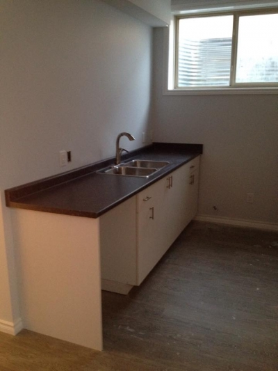 Kitchen-Contractor-Saskatoon-1