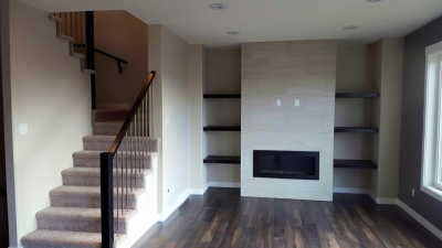 Kitchen-Contractor-Saskatoon-2