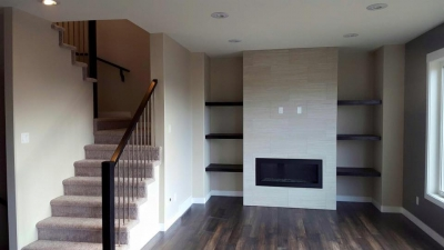 Kitchen-Contractor-Saskatoon-9