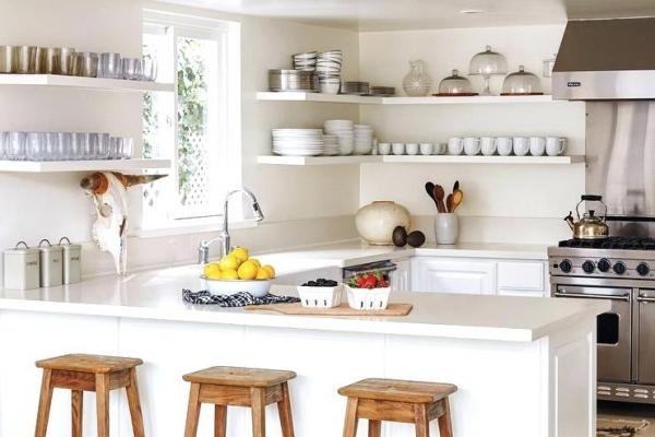 ikea-kitchen-build